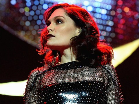 Jessie J ditches the gimmicks and wins with honesty at London's Royal Albert Hall