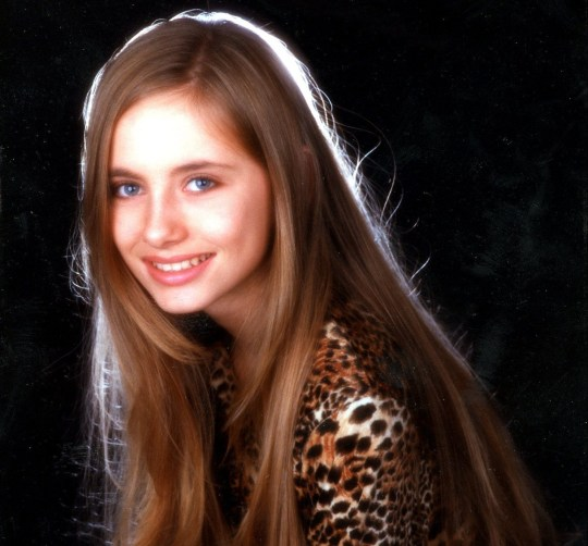 Fee ?75 for online and ?150 for print. LINDSAY ARMSTRONG WHO KILLED HERSELF AFTER SHE WAS RAPED BY A FIFTEEN YEAR OLD BOY.