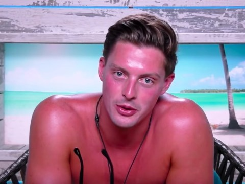 Love Island's Dr Alex suggests reality TV viewers exploit stars' weaknesses