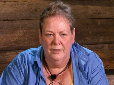 Young Anne Hegerty fan with autism pens the most beautiful letter to I'm A Celeb star and it's already going viral