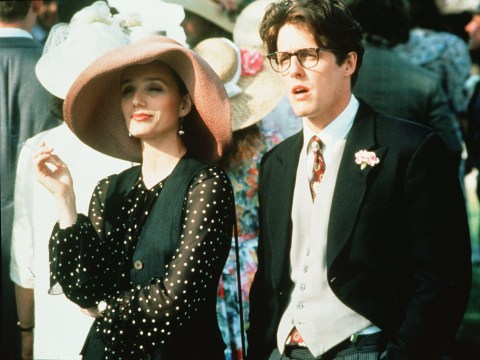 When is Red Nose Day 2019 as Four Weddings sequel is confirmed?