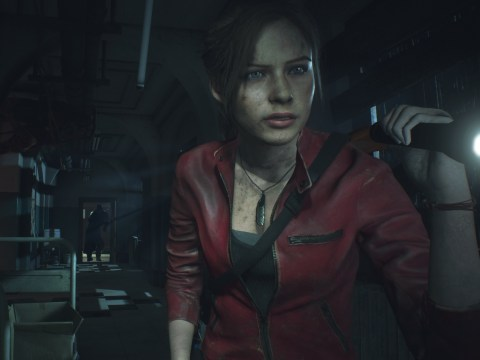 Games Inbox: Resident Evil 8 seriousness, Metro Exodus outrage, and Readers' Top 40 of 2018