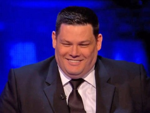 I'm A Celebrity turned down The Chase's Mark Labbett over 27-stone weight health concerns