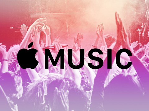 Paid-for music streaming set to overtake free listening this year