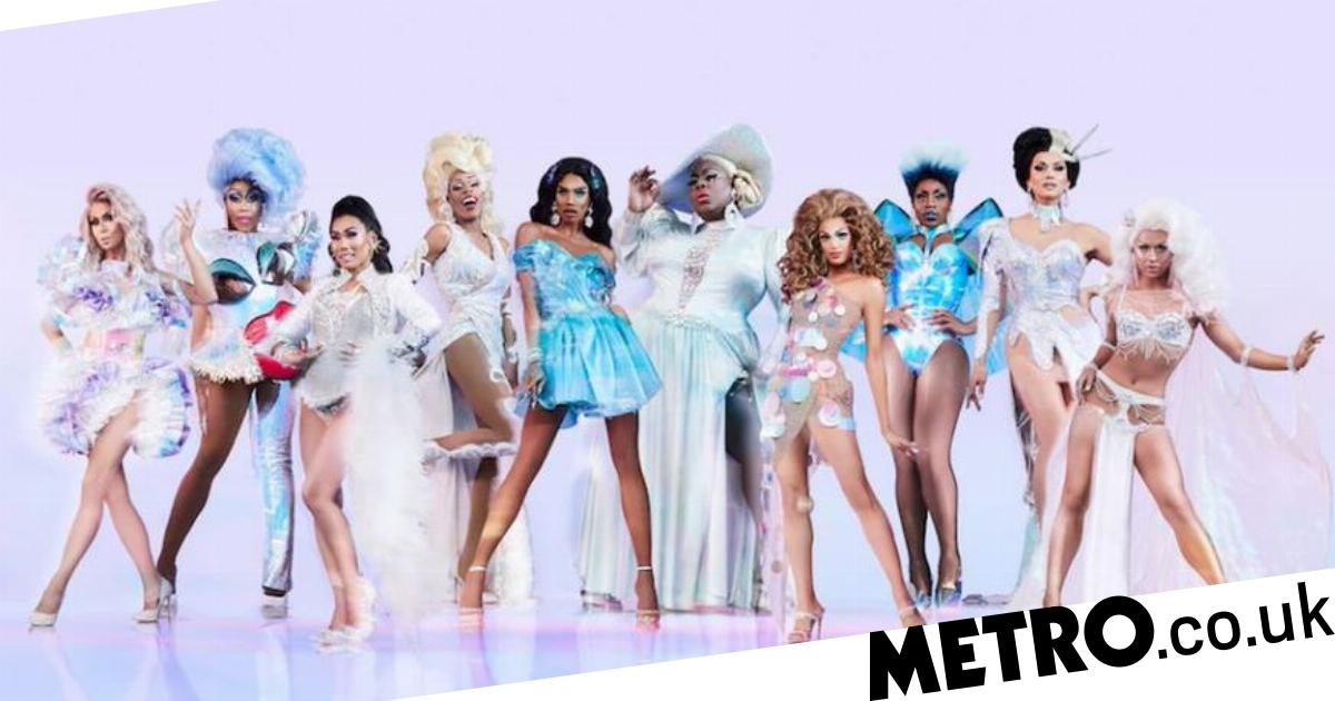 All Stars 4 First Eliminated Queen On Drag Race Exit Metro News