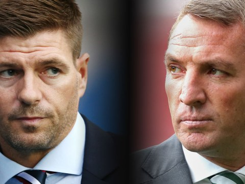 What channel is Rangers vs Celtic on? Live stream, time, odds and team news