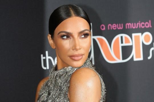 Mariah Carey is feeling herself on bikini holiday and Kim Kardashian is full of compliments