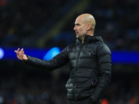 Why Manchester City's defensive vulnerability is good news for Liverpool