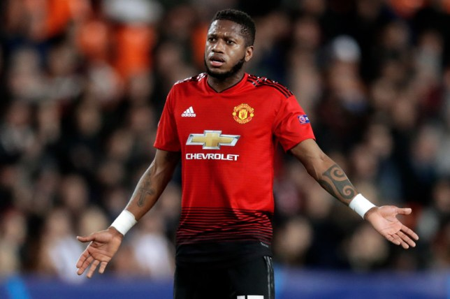 differently a9fd3 eacf7 Man Utd news: Paul Merson destroys Red Devils summer signing ...