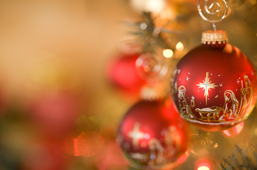 When do the 12 days of Christmas start and what does each day mean?