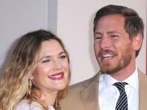 Drew Barrymore gets real about failed marriage to Will Kopelman: 'I would do it all over again'