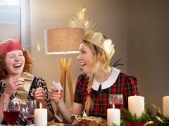 Six of the best supermarket vegan alternatives to turkey