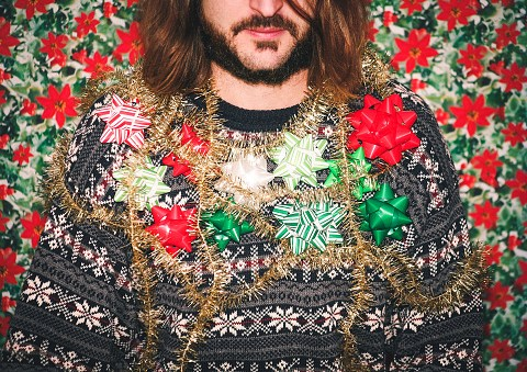 Where to buy cheap Christmas jumpers for the festive holidays