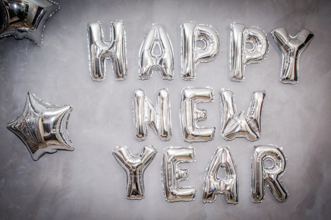 How To Say Happy New Year In Polish Spanish French And 15 Other