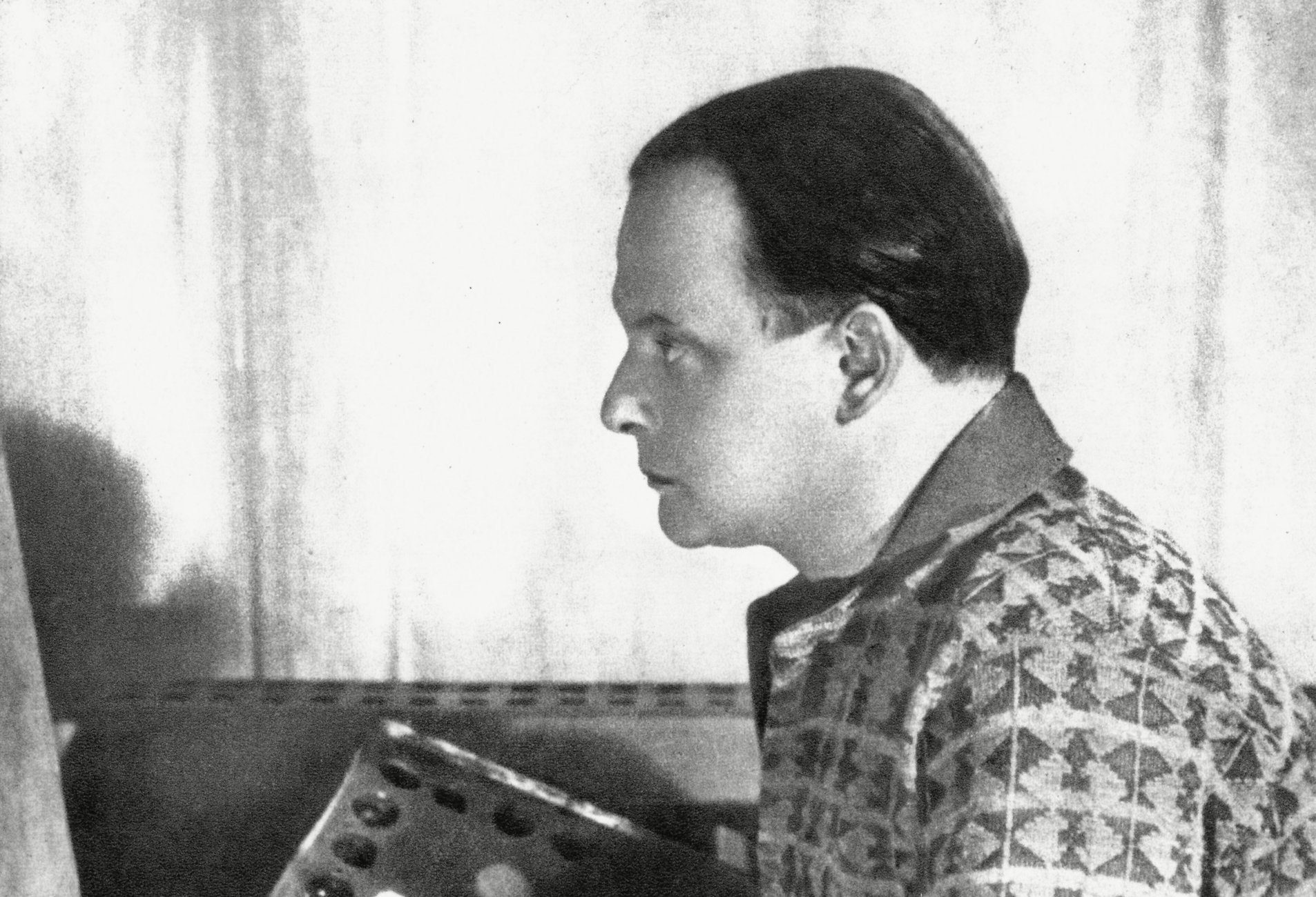 Who is Paul Klee and what are some of his best quotes?