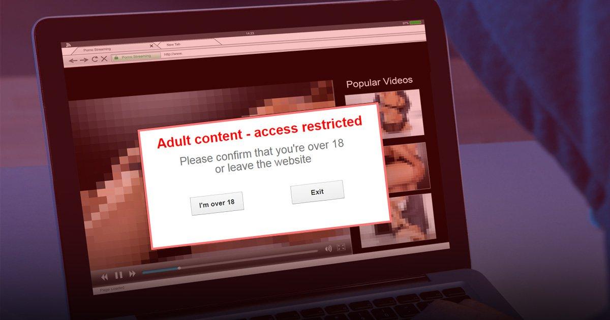 Criticism without registration verification sex or brilliant phrase