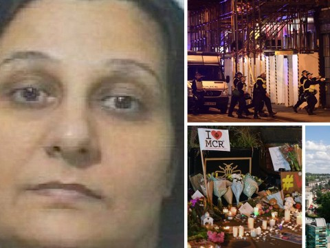 Woman claimed £180,000 for Grenfell, Manchester bombing and London Bridge