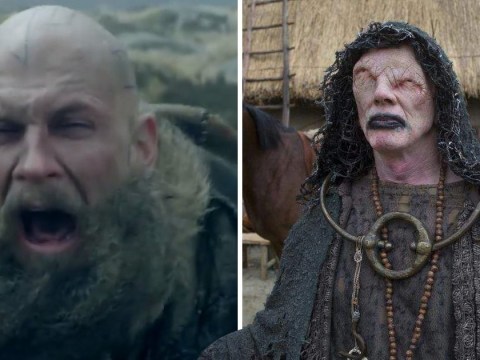 Vikings 5B: Fans convinced Floki will take on new role following shock death