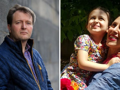 Nazanin Zaghari-Ratcliffe marks 1,000 days in jail as husband vows to step up campaign