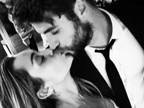 Miley Cyrus and Liam Hemsworth secret wedding cost revealed as pair spend most on dress