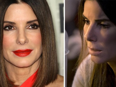 Sandra Bullock - Latest news on Metro UK
