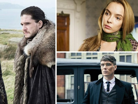 Game Of Thrones to Peaky Blinders: Best new and returning shows you need to watch in 2019