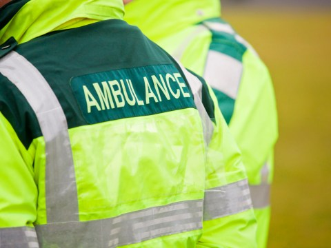 Paramedic struck off for dismissing patient's stroke as 'just a migraine'