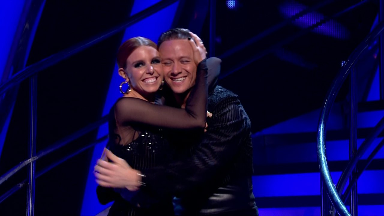 Stacey Dooley and Kevin Clifton spark Strictly winner fix storm as This Morning books them to appear on Monday's show