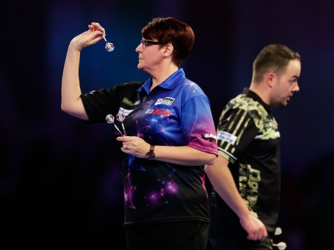Female players back for the 2020 PDC World Championship as qualifying dates confirmed