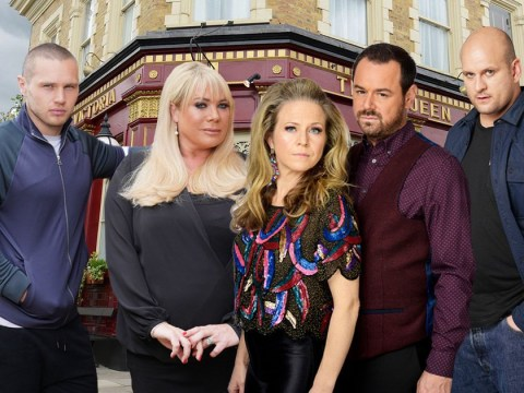 16 EastEnders spoilers for 2019: Murder twist, tragic death and major returns