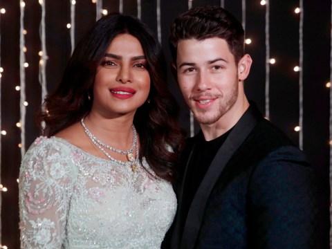 Nick Jonas admits regrets over lavish Priyanka Chopra weddings after seeing eye-watering bill