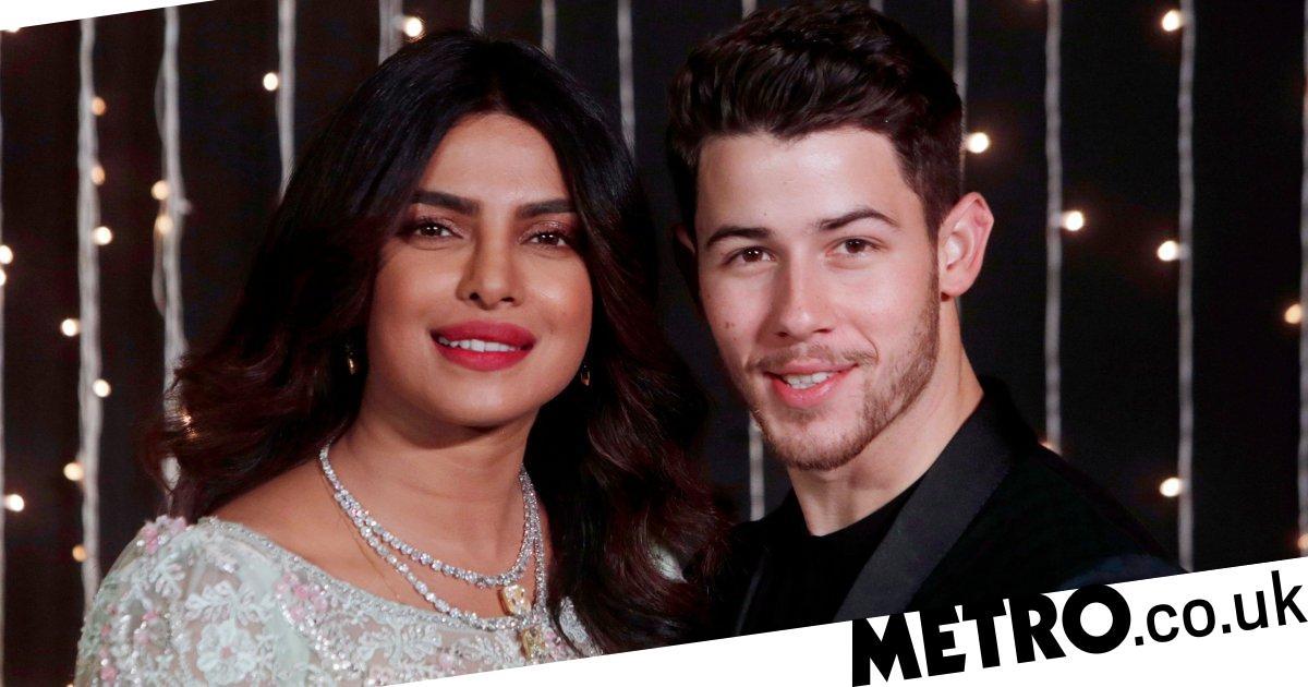 Nick Jonas admits regrets over lavish Priyanka Chopra weddings