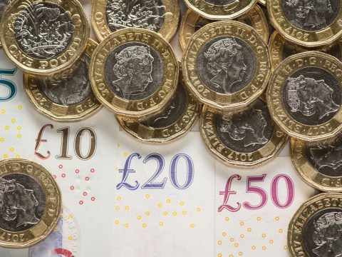 One in five young people are being paid illegally low wages