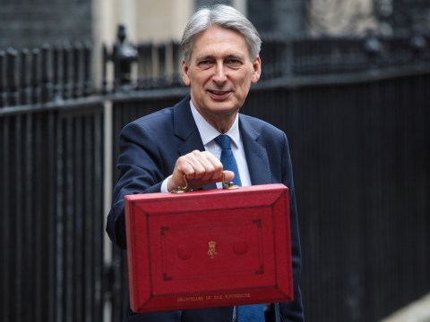 What time is the 2019 Spring Statement, and what can we expect?