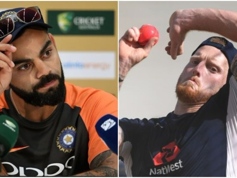 Indian Premier League 2019: Who Virat Kohli, Ben Stokes and the world's best T20 stars are playing for