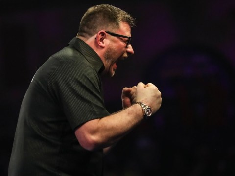'Thuggish' James Wade doubles down on Seigo Asada treatment: 'I wanted to hurt him in his face'