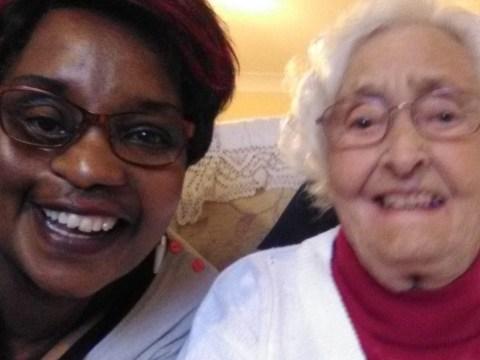 Home Office reverses decision to make cancer survivor leave UK