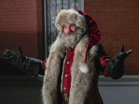 Netflix Christmas 2018: Best new shows and movies to watch in December