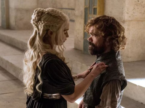 Game Of Thrones: Tyrion Lannister to become villain and turn on Daenerys Targaryen?