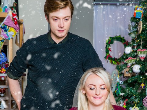 Coronation Street Christmas spoilers: Death tragedy for Sinead after Daniel's shock confession?