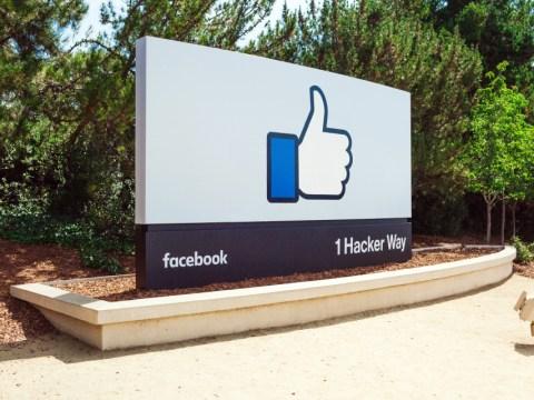 Facebook hands employees massive bonus for working through coronavirus