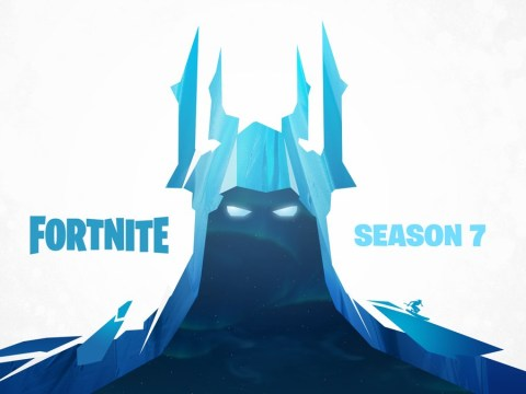 Fortnite season 7 release date and what we know so far
