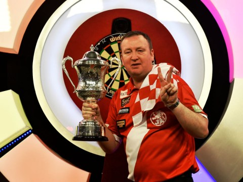 When is the 2019 BDO World Darts Championship? Dates, schedule, TV channel and odds