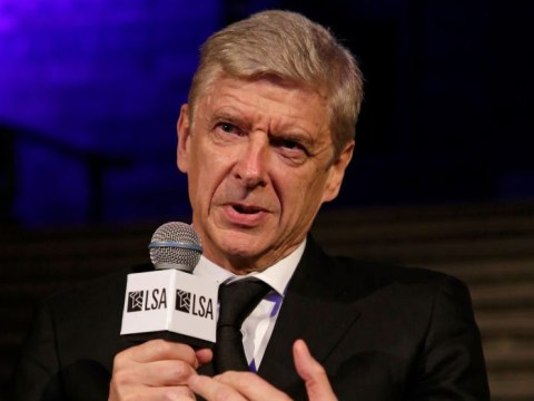 Arsene Wenger in pole position to join PSG this summer after Antero Henrique failed in Frenkie de Jong pursuit