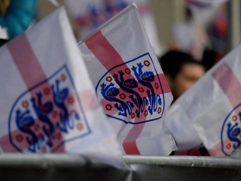 England to host 2021 Women's European Championship