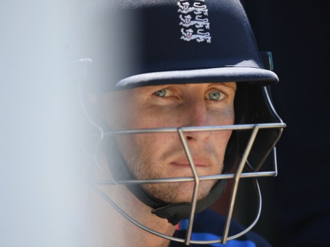Thank you Joe Root for leading the way, but cricket must do more to eradicate homophobia
