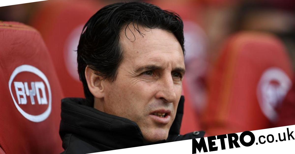 Arsenal vs Fulham TV channel, live stream, time, odds and ...