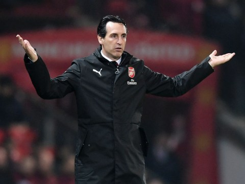 Arsenal vs Qarabag TV channel, live stream, kick-off time, odds and team news