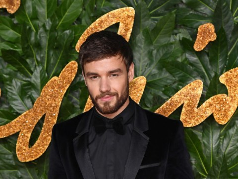 Liam Payne and Naomi Campbell spotted on date in London after Instagram flirt fest