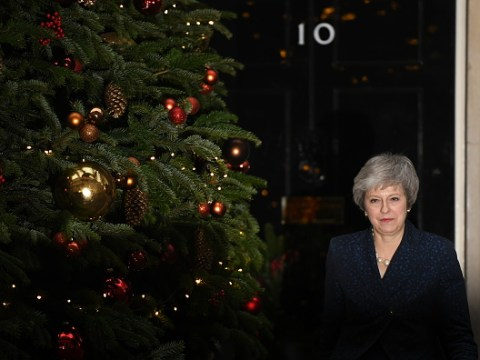 The next Tory leader must rapidly become leader of the opposition, whoever they are